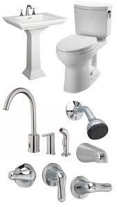 bathroom fixtures phoenix. phoenix bathroom \u0026 kitchen fixture installation services. fixtures i