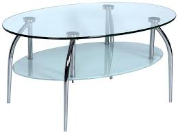 custom glass table tops high gloss scratches