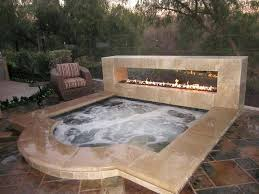how to build a concrete hot tub hot tub google search how to build an inground how to build a concrete hot tub