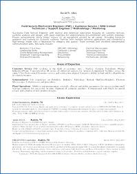 Hospital Equipment Repair Sample Resume Magnificent Hospital Equipment Repair Sample Resume Unfor Table Medical Sample