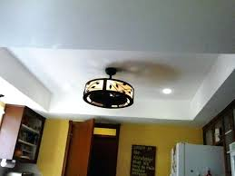 ceiling fixtures kitchen ceiling lights ideas design kitchen ceiling in kitchen ceiling fans canada