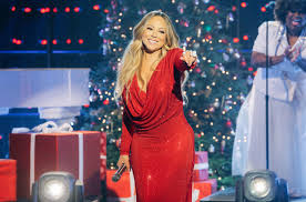 Find and save jennifer lopez memes   a huge pair of buttcheeks with a highly coveted asshole. Happy New Year 2021 Music Stars Celebrate Billboard