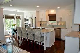 Bourne Kitchen Remodel Hatchett DesignRemodel - Kitchen remodeling virginia beach