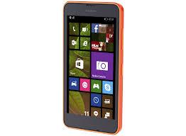 nokia lumia 635 white. nokia lumia 635 white