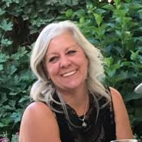 Dianne Hendrix - HR Generalist and Office Manager - Insight School ...