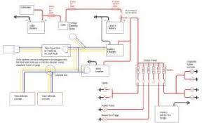 vw t wiring diagram vw image wiring diagram vw transporter wiring diagram t5 images on vw t5 wiring diagram