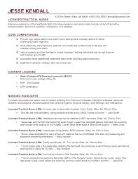 Resume For Rn Nursing Home Administrator Resume Rn Resume Nursing Home Fresh 13