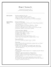Resume For Pastor Pastoral Resume Template Resume Pastor Christian ...