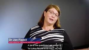Nsw health requires that all medical students placed in any of its facilities are fully compliant with its requirements. Video Nsw Health Medical Advisor Reveals What She Is Often Asked Daily Mail Online