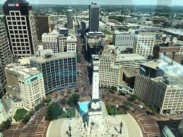 Find last minute hotels in downtown indianapolis near indianapolis, in. Ourhealth Relocates Headquarters To Downtown Indianapolis Amidst Rapid Business Growth Ourhealth