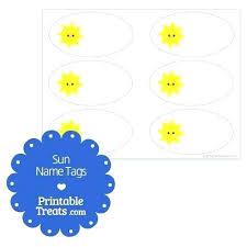 Sun Template Printable Tangled Sun Template Printable Woodnartstudio Co