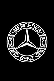 mercedes benz amg logo. Wonderful Amg Likes 0 Throughout Mercedes Benz Amg Logo Z