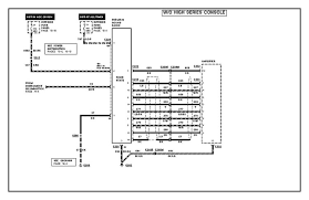 ford 4g alternator wiring wiring diagram shrutiradio ford f150 wiring diagrams at Free Wiring Diagrams For Ford