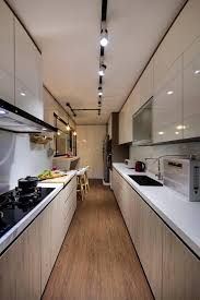 interior spot lighting delectable pleasant kitchen track. Glamorous Interior Spot Lighting Delectable Pleasant Kitchen Track Curtain Minimalist A X