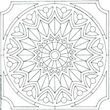Free Islamic Coloring Pages Related Post Free Printable Islamic