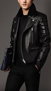 106 best spring 2016 images on spring 2016 gucci and men s jackets leather bikers er quilted
