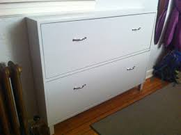 Build In Shoe Cabinet Ana White First Build Shoe Cabinet Diy Projects