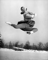 photos world figure skating championships com