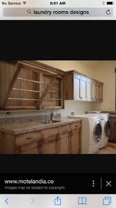 Remodeling, Ideas, Laundry Rooms, Laundry Room