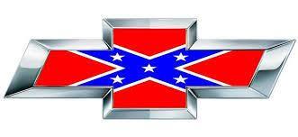 chevy emblem rebel flag tattoo. Unique Tattoo Confederate Flag Tattoos  Google Search Chevy Tahoe Z71 Silverado  Pickups To Emblem Rebel Flag Tattoo E