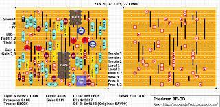 easy bluebird house plans fresh free bluebird house plans best free diy bat house plans unique