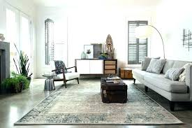 teal and black area rug rugs neutral area rugs area rugs teal and black area rug