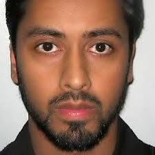 Nazruislam Muhammad Rahman was given a 12 month suspended sentence. - 1848281186