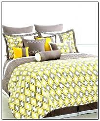 yellow duvet grey and yellow duvet cover yellow duvet cover yellow grey bedding sets grey and yellow duvet yellow and grey duvet cover set