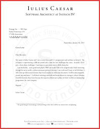 Cv Cover Letter Heading Proper Cover Letter Heading Sample Letter