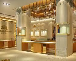 showcase furniture design. je55 wooden temper glass top jewellery display showcase furniture design e