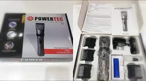 Powertec, Deotak Erkek Tıraş Ürünü Fiyatları - GittiGidiyor