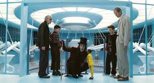 charlie chocolate factory google search tim burton < < < charlie chocolate factory google search tim burton <3 <3 <3 the o jays charlie chocolate factory and chocolate factory