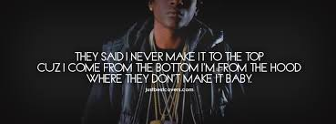 Lil Boosie Quotes Inspiration Lil Boosie Quotes About Life Quotes About Life