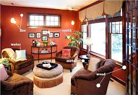 Image feng shui living room paint Couch Feng Shui Bedroom Paint Colors New Feng Shui Living Room Colors Living Room Feng Shui Living Windsorstarssoccer Feng Shui Bedroom Paint Colors New Feng Shui Living Room Colors