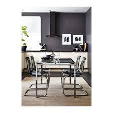 alluring ikea indoor outdoor rugs morum rug flatwoven inoutdoor indooroutdoor beige change 3