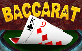 Top 10 Baccarat Online Casinos 2021 - Play Real Money Baccarat