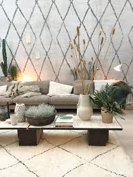 30s Magazine Home Decor Inspiration At The Vt Wonen Design