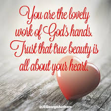 True Beauty Quotes From The Bible Best Of The 24 Best Teenage Girls Encouragement Images On Pinterest Bible