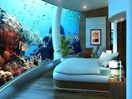modern home aquariums home design games for mac evisu info