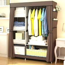 office storage solutions ideas contemorary. Plain Office Home Office Furniture Storage Cabinets Wall Mounted Shelves Feminine  Contemporary Closet Under  For Office Storage Solutions Ideas Contemorary