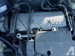 similiar grand am 2 4 twin cam keywords 1999 pontiac grand am se 4cly 2 4l twin cam motor for in emit