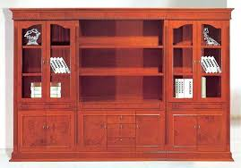 bookshelves for office. Office Bookcase Executive Bookshelves Bookcases Storage For