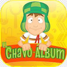El Chavo del Ocho El Chavo Kart Desenho Android, outros, jogo, álbum,  comida png