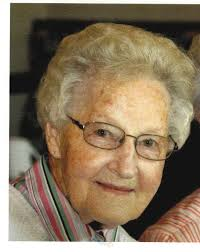 Lorene May Vallee (Deskins) | The Daily Chronicle