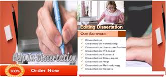 buy research paper write my cheap for m > pngdown  buy research papers online cheap jameswormworth com editing dissertatio buy a research paper cheap research paper