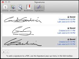 how to create online signature how to make an electronic signature best electronics 2017