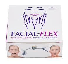 Facial Flex Progress Chart Facial Flex Facial Exercise And Neck Toning Kit Facial Flex Device Facial Flex Bands 8 Oz 6 Oz Packs Carrying Case Fda Registered Exercise
