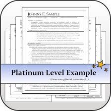 Resume Cover Letter Builder Resume Badak Resume For Study