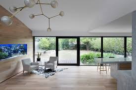 Interior Designer Melbourne Awesome Design Inspiration