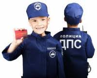 Игровые <b>наборы</b> полицейского: купить в интернет-магазине в ...